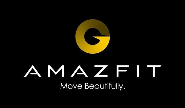 amazfit-small