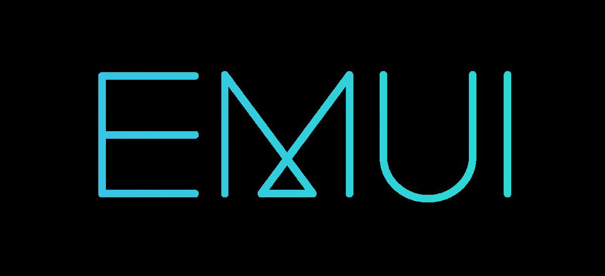 emui-logo-nagy