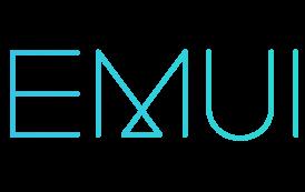 Huawei: Android 6.0 Marshmallow ed EMUI 4.0 entro la fine del 2015