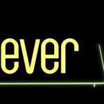 [IFA 2015] Fever è l'alternativa a Meizu M2 Note e Doogee F5 secondo Wiko - Foto