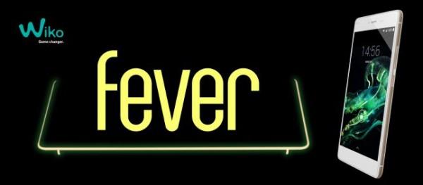 fever_