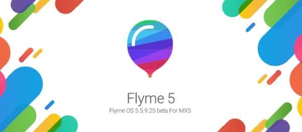 flyme-5-e1443193569286