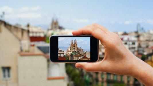 fotografia_smartphone_1311