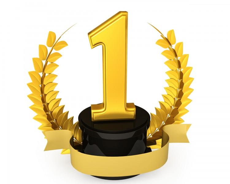 golden_trophy_for_number_one_position_stock_photo_Slide01