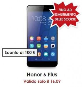 honor6plus-100