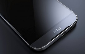 HTC One A9 batte Samsung S6 Edge+ Benchmark