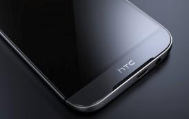 HTC One A9 batte Samsung S6 Edge+ Benchmark