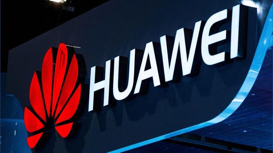 Huawei Mate 8 - Eccolo in alcune foto