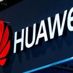 Huawei - P9 con doppia fotocamera e messa a fuoco laser