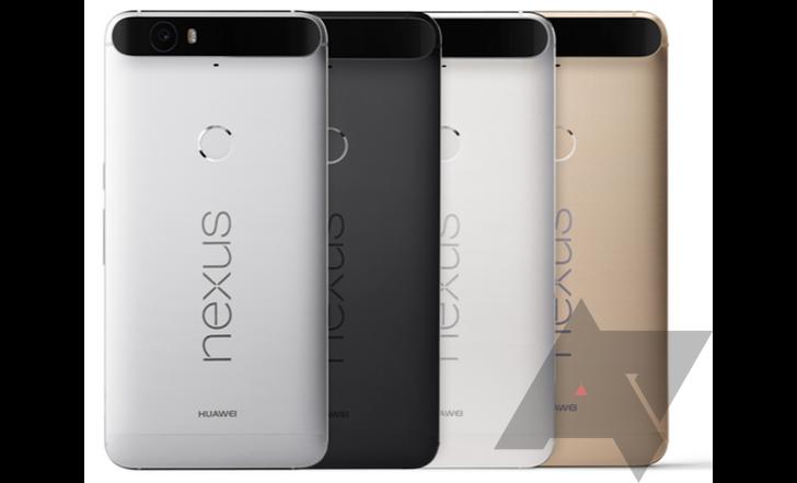 Recensione Miui v7: La nuova release Xiaomi stupisce per bellezza, prestazioni e stabilità