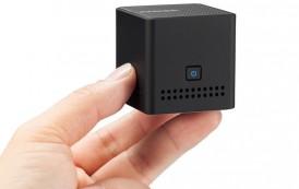[Aggiornato] Anker Pocket è lo speaker wireless più piccolo e potente su Amazon, In offerta a soli..
