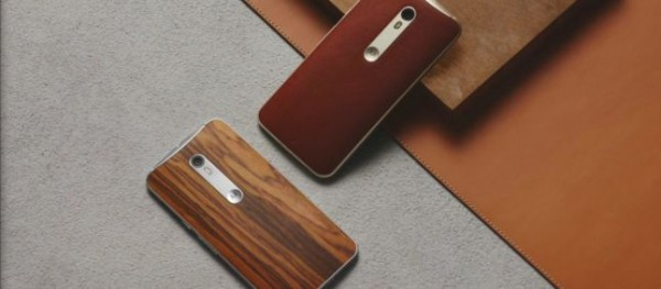 Moto X Style a listino Amazon in Germania a 499€