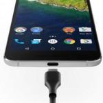 Nexus 6P - La seconda fotocamera migliore è la sua secondo DxOMark