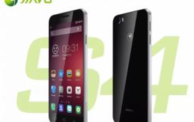 JiaYu prepara due Smartphone ultra economici da 87 e 37 euro