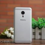 meizu-pro5-unboxing-06