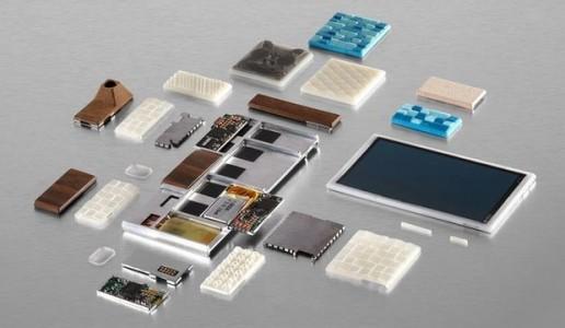 modular-smartphone-hardware-boom.com-00-620x360