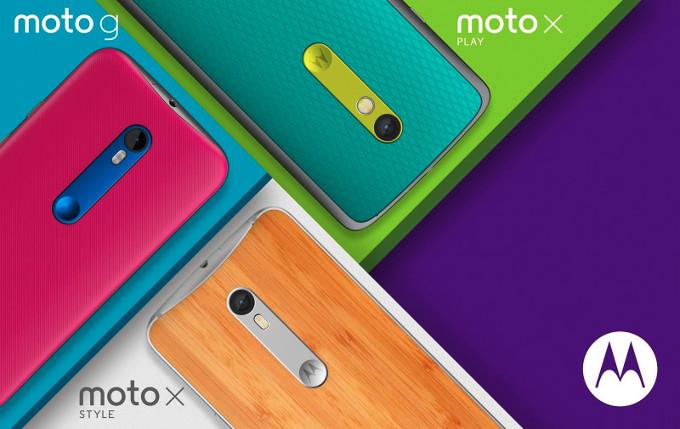 Ulefone Paris 4G  lo Smartphone Octa Core a soli 150 euro!