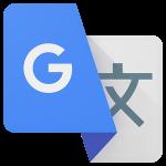 Google Translate sarà integrato nativamente in Marshmallow