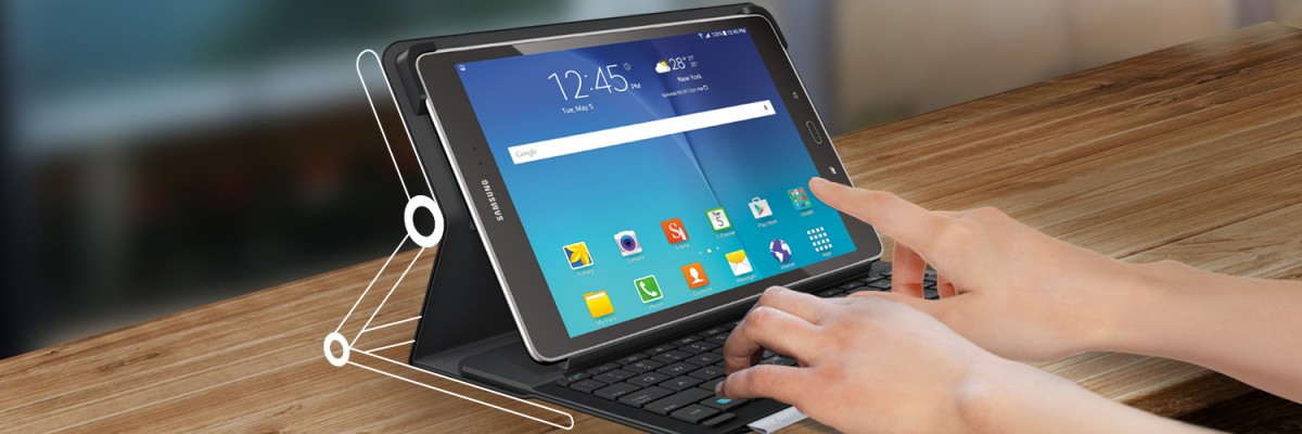 type-s-for-galaxy-tab-a-97 (1)