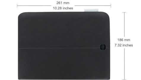 type-s-for-galaxy-tab-a-97 (2)