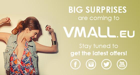 vmall_surprise_gb