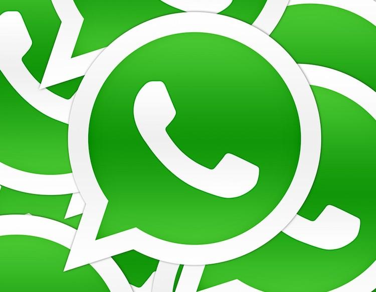[Guida] Gestire due Account di WhatsApp su Android (no Root)