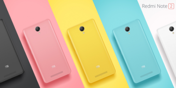 xiaomi-redmi-note-2-15