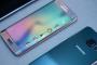 Nexus by LG - Eccolo ancora in nuovi render
