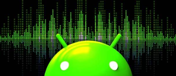ABC Primi Passi Lezione 29: Trucchi per migliorare la qualità della musica su Android
