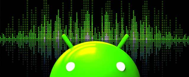 ABC Primi Passi Lezione 23°: Trucchi per migliorare la qualità della musica su Android