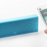 Xiaomi Bluetooth 4.0 Speaker su GearBest