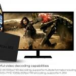 Beelink Mini MX, Box Tv android con quad core in offerta a poco più di 40 euro  [codice sconto]