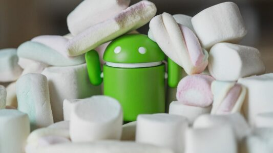 Android-Marshmallow-Final-1280x720