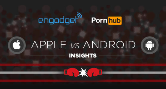 Apple-vs-Android-Insights