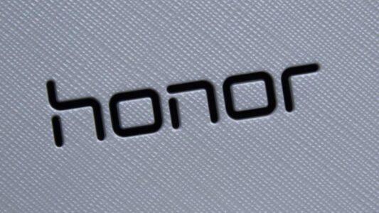 Honor-logo-4x
