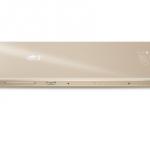 Huawei-ShotX-a