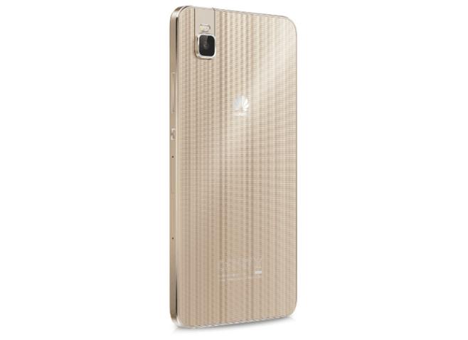 Huawei-ShotX-b