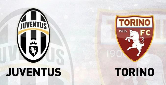 Diretta Serie A TIM  Torino vs Juventus  ecco come seguirla in streaming da smartphone – Tablet e PC in Italiano