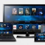 [KODI] Guida allo Streaming perfetto - Introduzione