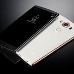 LG V10 - Ecco il miglior LG di sempre!