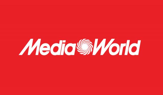 Media World - Volantino dal 22 al 31 Ottobre