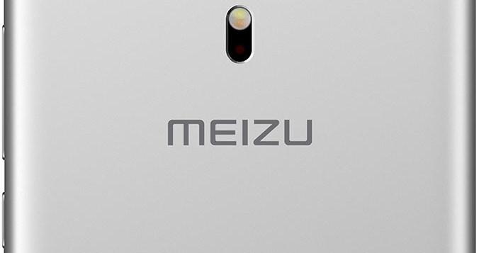 Huawei Nexus 6P - Non teme iPhone 6 nelle foto!
