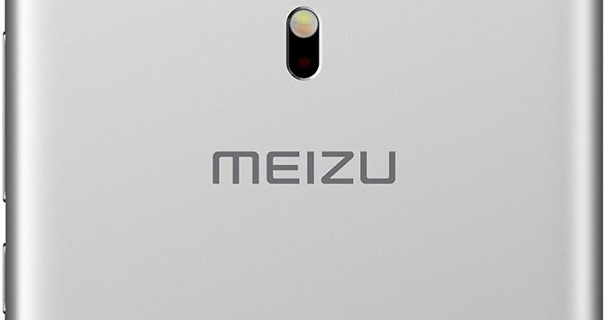 Meizu MX6 potrebbe avere MediaTek Helio X20