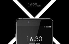 OnePlus X: trapela il prezzo del nuovo smartphone. Tutte le specifiche [aggiornato]