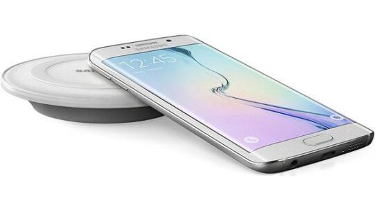 Samsung-wireless-charging-pad-price-01