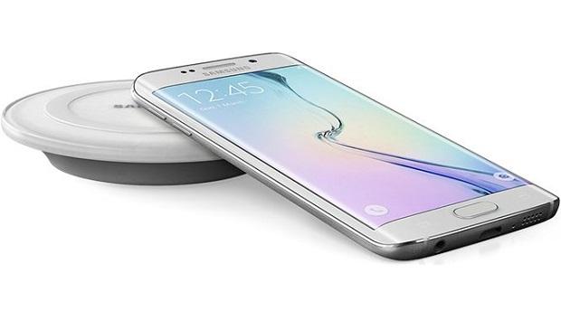Caricabatterie Wireless Samsung a 28 euro su Amazon