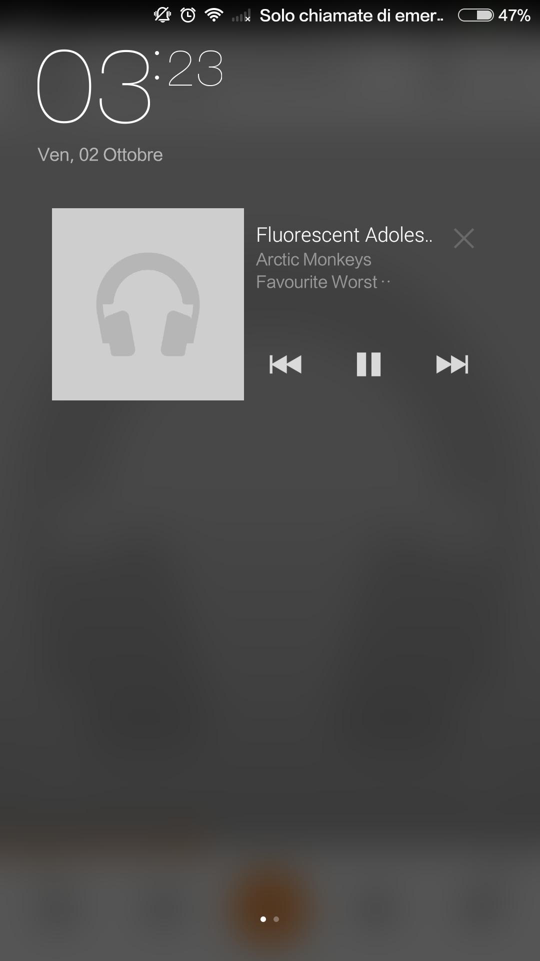 Screenshot_com.google.android.music_2015-10-02-03-23-40
