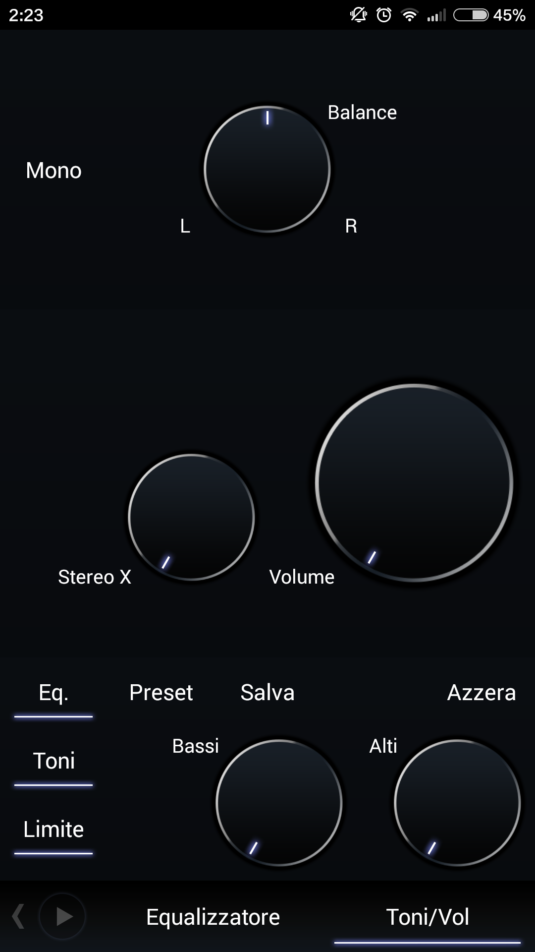 Screenshot_com.maxmpz.audioplayer_2015-10-02-02-23-24