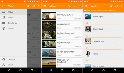 VLC-for-Android-Full-Apk