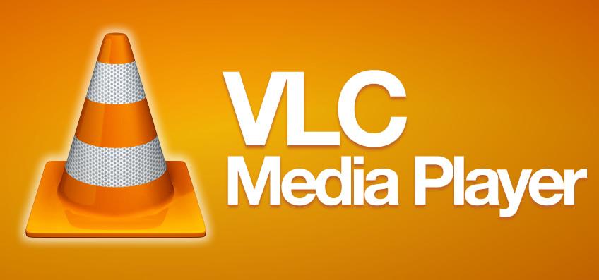 VLC-media-player